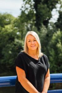 Rachael Watchorn – PK Business Development Manager